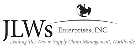 JLWs Enterprises, INC.